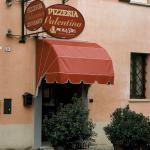 Pizzeria Valentina Di Testa Andrea e C.Snc