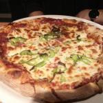 Mille et Une Pizzas Foto