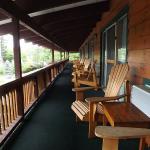 BEST WESTERN Adirondack Inn Foto