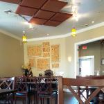Photo de Emporium Coffeehouse & Cafe