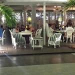 Carpe Diem, Aruba