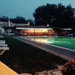 Photo de Paradise Inn Hotel