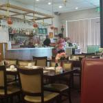 Lee's Hunan Chinese Restaurant