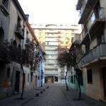 Luna Suite Apart Hotel
