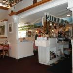 صورة فوتوغرافية لـ O Sole Mio Restaurant