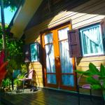 Photo of Noom Guest House