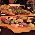 Photo of Sushi You