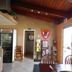 Joses Country Kitchen resmi