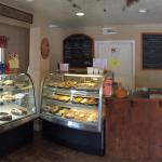 Photo of Jantz Bakery