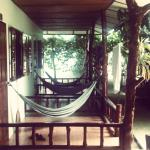 Ananda Wellness Resort Foto