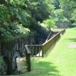 Ishiharadake Forest Park