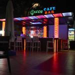 Photo de Green Peace Hotel