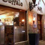 Restaurant Buffalo Aalborg