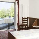 Photo de Hotel Garni an der Reuss