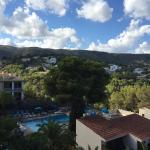 Hotel Riu Bonanza Park Foto