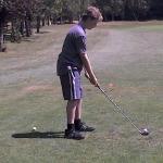 Furzeley Golf Centre