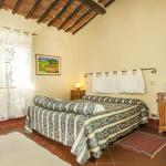 bedroom 1 la bozza