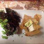 Les Cuisines du Moulin Photo