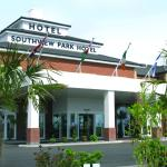 Southview Park Hotel - Park Resorts