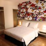 Nite & Day Hotel