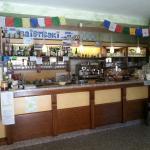 Photo of La Vecchia Stazione