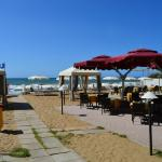 Photo of Hotel Sabbia d'Oro