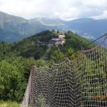 Photo of Rifugio La Selletta