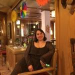 Photo de Hotel Malleier