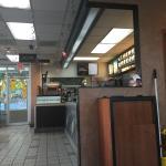 McDonalds of Mahwah