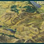 George Fisher placemat - WR4 Buttermere Group