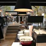 "Restaurant ""Zlatna Moruna""   - Andricgrad"