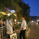 Photo of Restaurant Thalassa