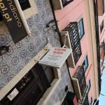 Photo de Residencial Milanesa