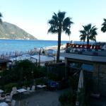 Photo of Hotel Elena