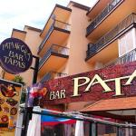 Photo of Restaurante Pata Negra Tapas