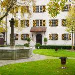Photo de Schloss Bottstein
