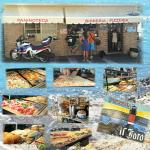 Pizzeria Il Faro Foto