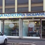 Pizzeria Ciopa Blu