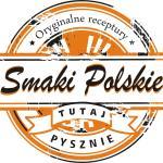 Photo of Bistro Smaki Polskie