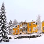 Photo of Karolineburg Manor House Hotel