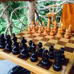 Foto de Bontoc Seaview Guesthouse