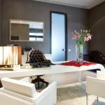 Photo de Mosaico Suite Cesena