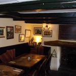 Roseland Inn의 사진