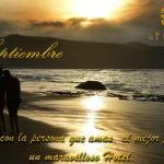 Obten especiales descuentos para el Mes de Amor y Amistad. !Reserva Ya!