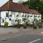 The Boot Tavern