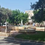 Sunna Park Foto