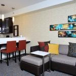Residence Inn Houston Spring