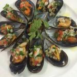 Photo of Restaurante Iberia