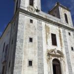 Igreja da Conceicao