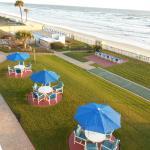 Foto di Sunrise Beach Club